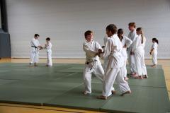 kidsjugendcamp01