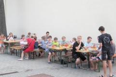 kidsjugendcamp12