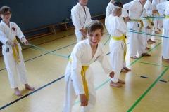 kidsjugendcamp15