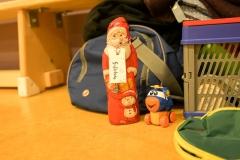 ouchi-weihnachtsfatsche-20