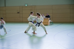 ouchi-lehrgang-202042